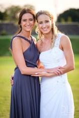 DLP-Gonelli-Wedding-0150