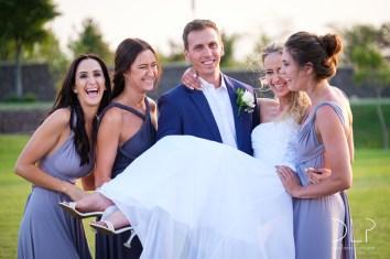 DLP-Gonelli-Wedding-0164