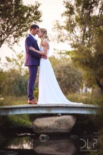 DLP-Gonelli-Wedding-0181