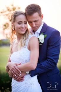 DLP-Gonelli-Wedding-0183