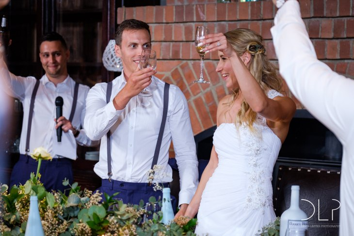 DLP-Gonelli-Wedding-0247