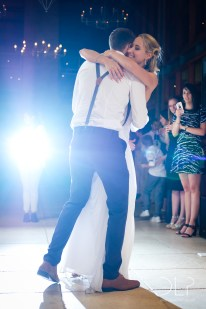 DLP-Gonelli-Wedding-0315