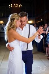 DLP-Gonelli-Wedding-0318