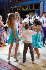 DLP-Gonelli-Wedding-0330