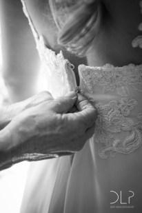 DLP-Naude-Wedding-0002