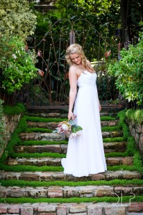 DLP-Naude-Wedding-0028