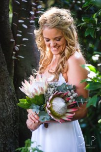 DLP-Naude-Wedding-0033