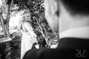 DLP-Naude-Wedding-0060