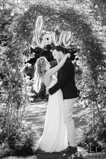 DLP-Naude-Wedding-0071