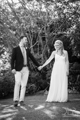 DLP-Naude-Wedding-0079