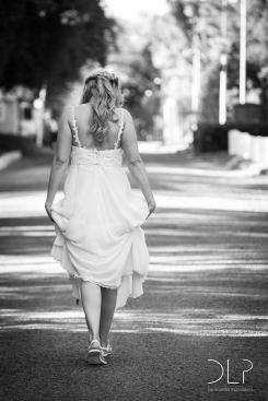 DLP-Naude-Wedding-0088