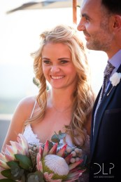 DLP-Naude-Wedding-0131