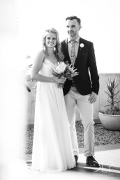 DLP-Naude-Wedding-0132