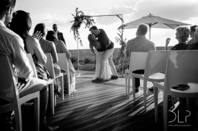 DLP-Naude-Wedding-0146