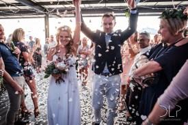 DLP-Naude-Wedding-0154