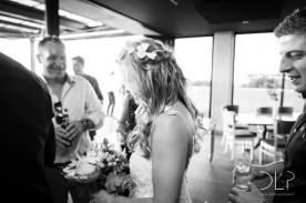 DLP-Naude-Wedding-0160
