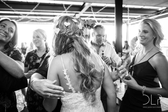 DLP-Naude-Wedding-0162