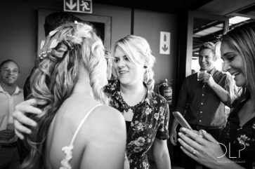 DLP-Naude-Wedding-0165