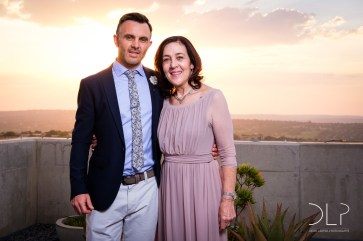 DLP-Naude-Wedding-0201