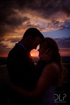 DLP-Naude-Wedding-0216