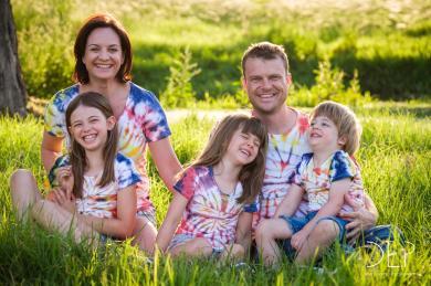 DLP-Weyers-Family-8583