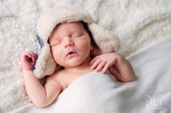 DLP-Baby-Carter-7971