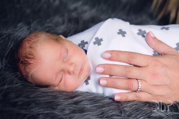DLP-Baby-Carter-8104