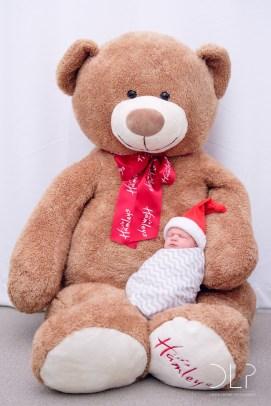 DLP-Baby-Jess-0362