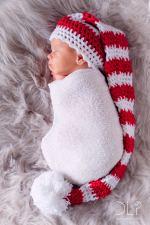 DLP-Baby-Max-9979