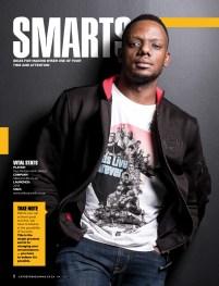 DLP - Entrepreneur May 2017 Siya 1