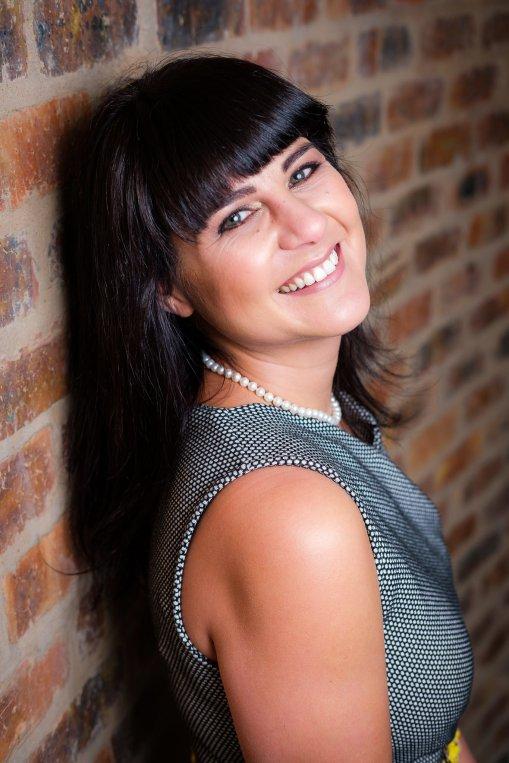 DLP-EntrepreneurMag-MichelleRoyston-9163