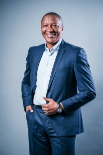 DLP-EntrepreneurMag-SisaNgebulana-9534
