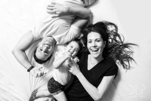 DLP-Pinillos-Family-0005