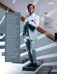 Entrepreneur October 2017 - Joshin-51