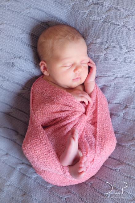 DLP-BabyMia-9676