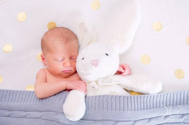 DLP-BabyMia-9717