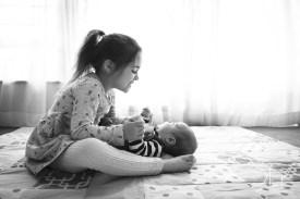 DLP-BabyBen-9563