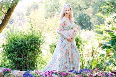 DLP-Annemie-Maternity-1322