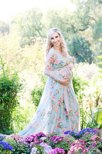 DLP-Annemie-Maternity-1324