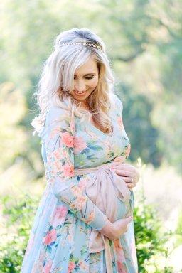 DLP-Annemie-Maternity-1336
