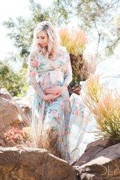 DLP-Annemie-Maternity-1412