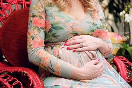 DLP-Annemie-Maternity-1460