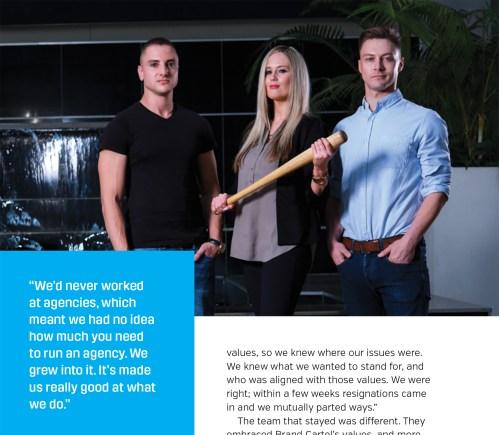 Entrepreneur November 2018-BrandCartel2