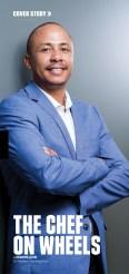 Entrepreneur December 2018-Hezron