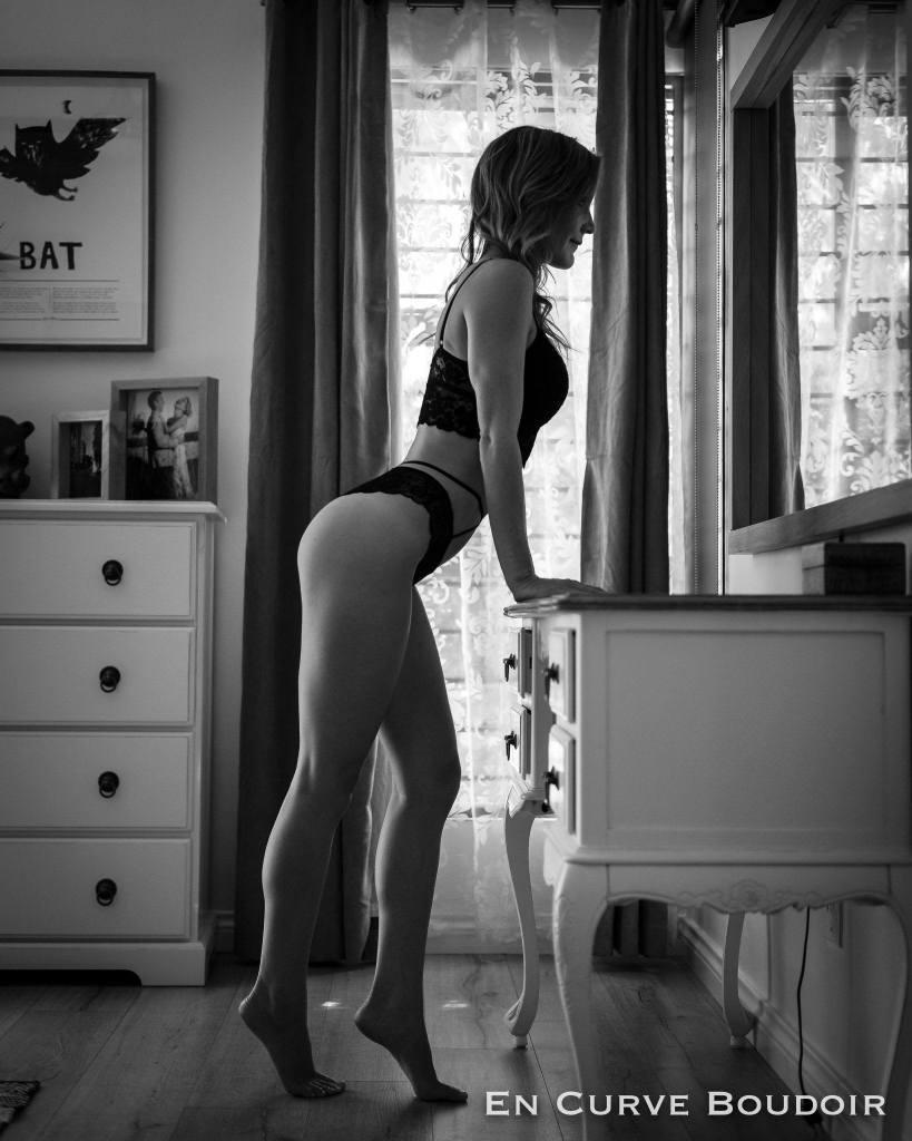 johannesburg boudoir photographer