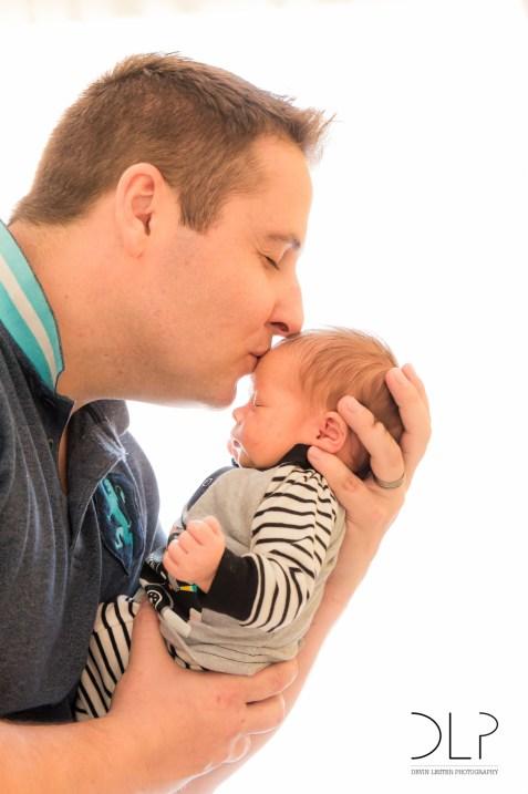 Nathan Strydom Taniel Dale Devin Lester Photography Johannesburg newborn