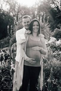 Dave Sam Harrington Devin Lester Photography Maternity Shoot Walter Sisulu