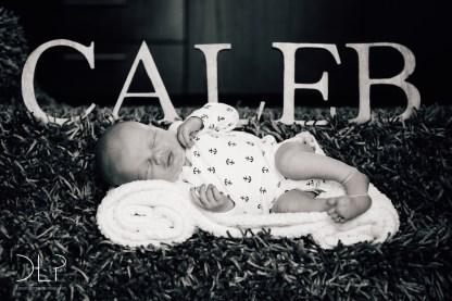 BabyCaleb-3536