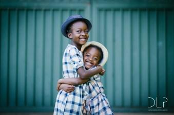 Nee-Whang Devin Lester Photography Family Johannesburg Dairy Farm