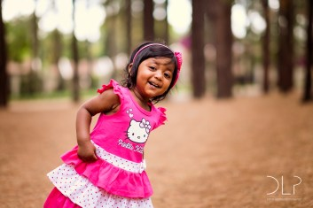 Shade Family Forest Devin Lester Photography Johannesburg Photographer